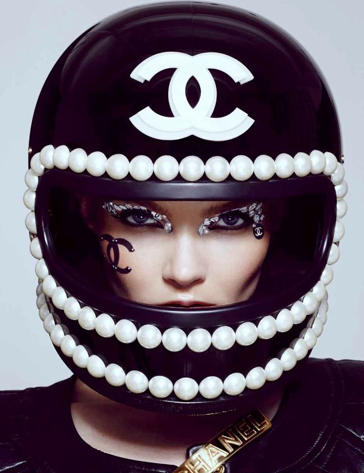 e1d0f7c28a0e772796c469f22a3f6ba6--motorcycle-helmets-tofu.jpg