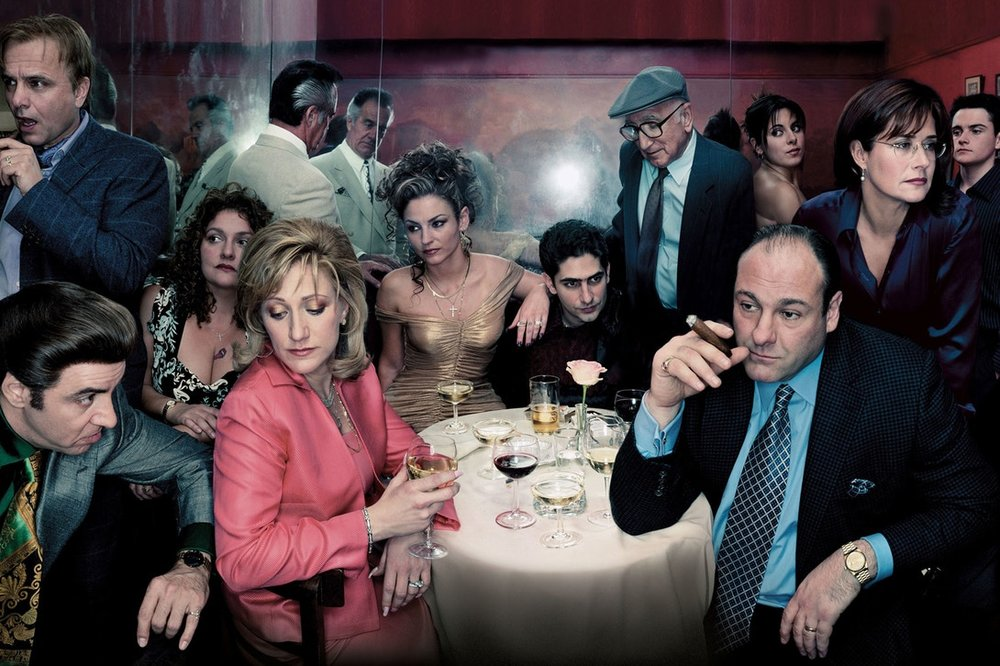 the-sopranos-prequel-movie-01.jpg