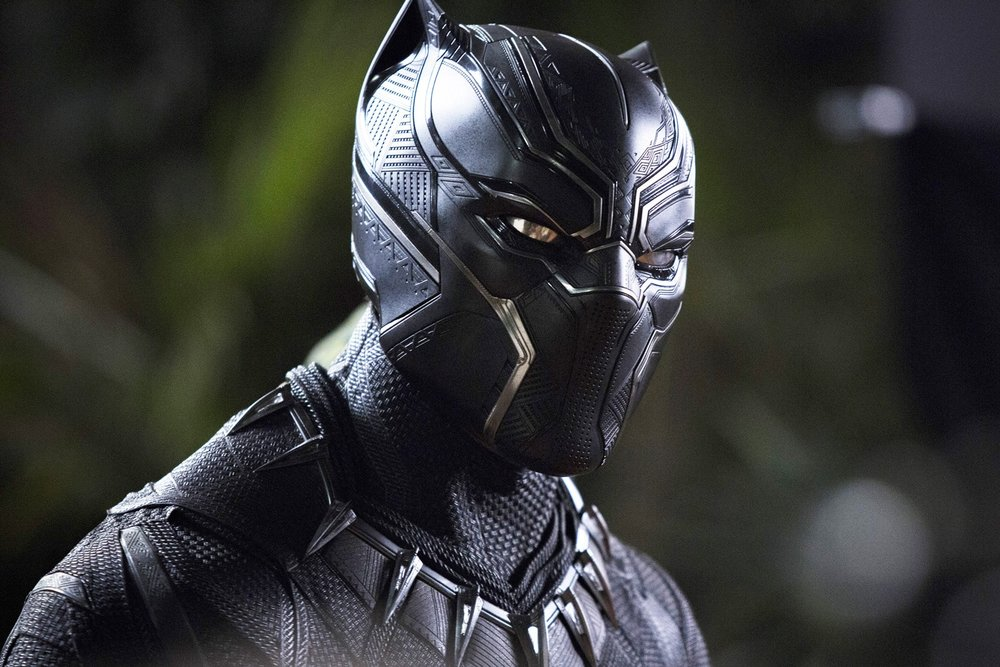 black-panther-hero-suit-01.jpg