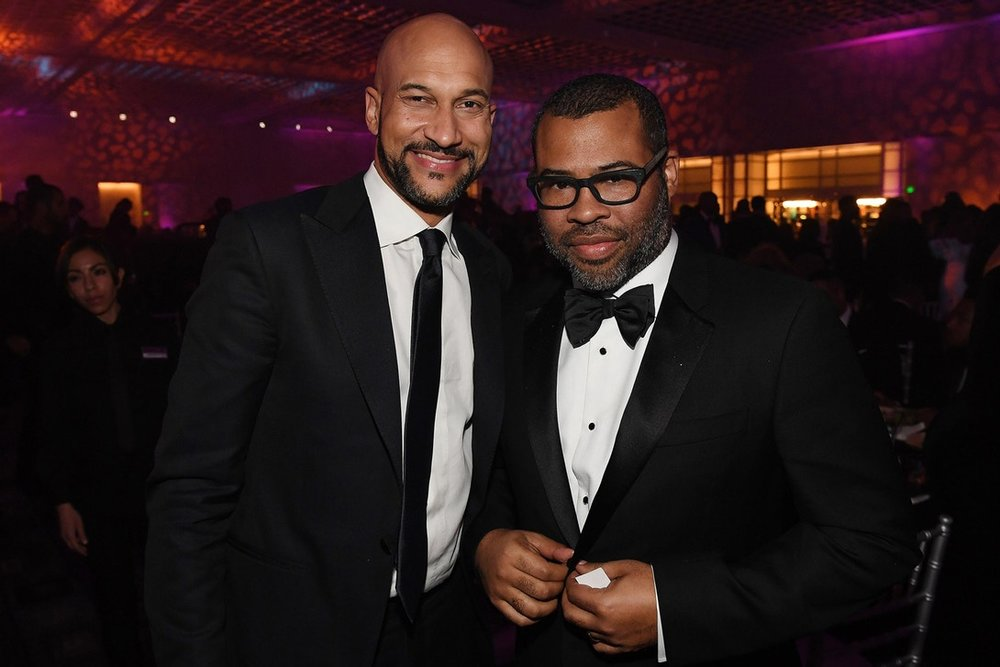 key-and-peele-are-reuniting-for-a-netflix-movie-1.jpg