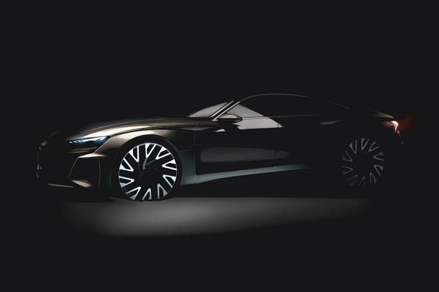audi-four-door-e-tron-gt-2020-teaser-1.jpg