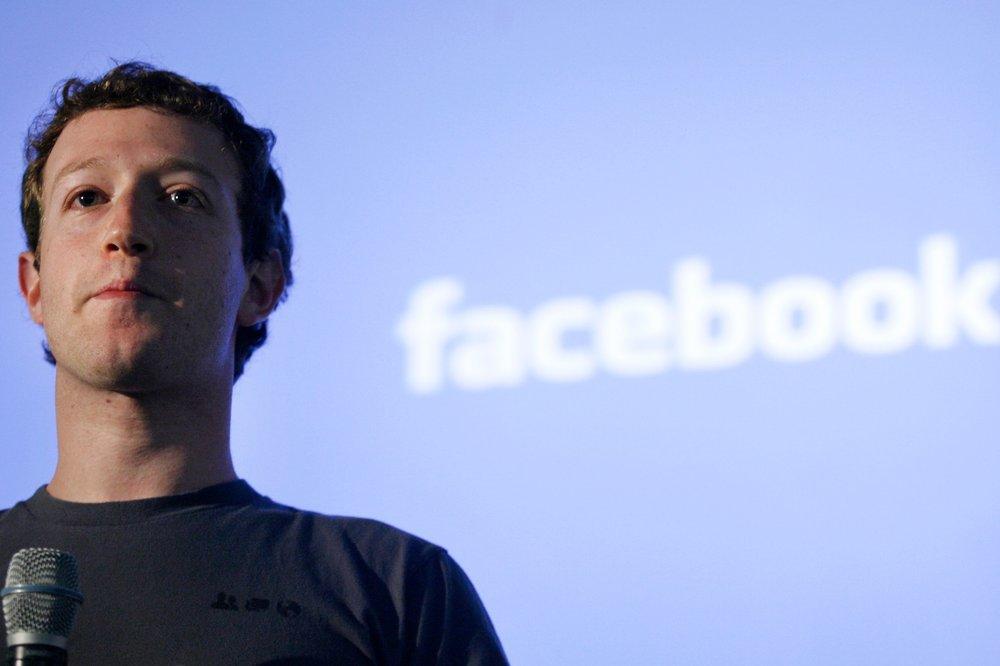 facebook-fine-trillions-ftc-violation-01.jpg