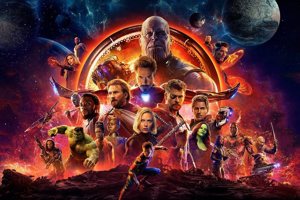 avengers-infinity-war-record-advanced-ticket-sales-0202.jpg