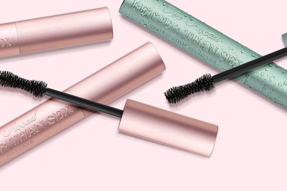 too-faced-better-than-sex-mascara-remover-kit-offer-001.jpg