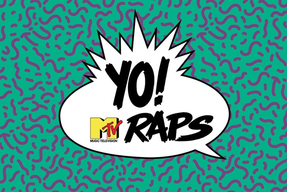 mtv-yo-mtv-raps-relaunch-0.jpg