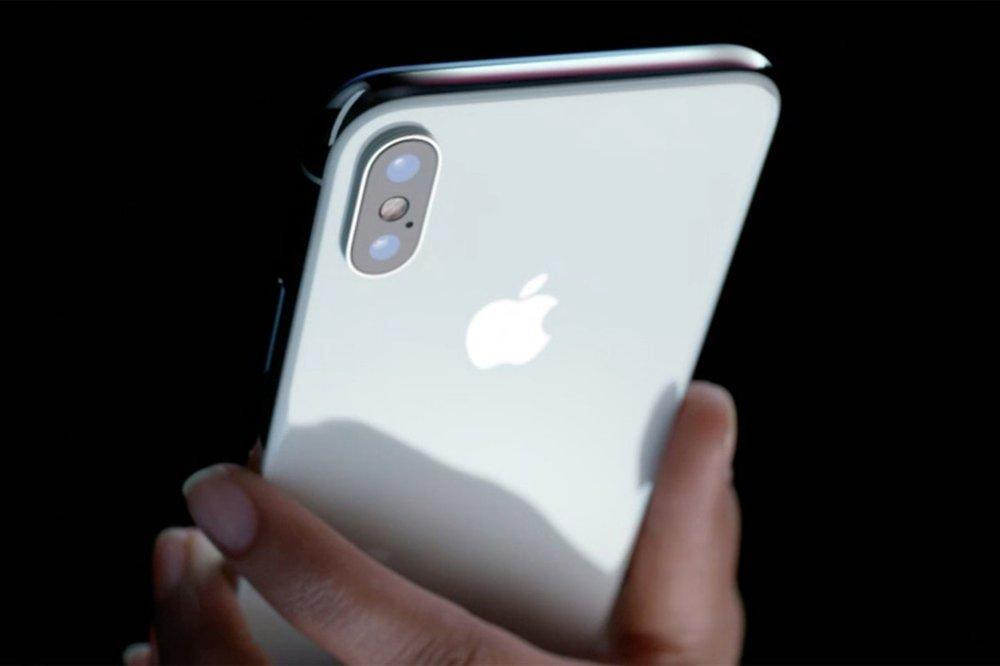apple-iphone-11-rumors-1.jpg