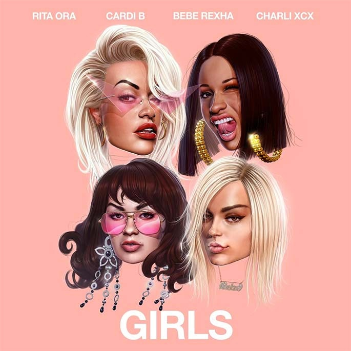 rita-ora-cardi-b-charli-xcx-bebe-rexha-girls-single-01.jpg