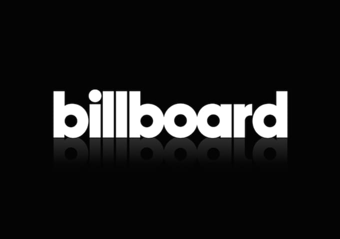 billboard-charts.jpg