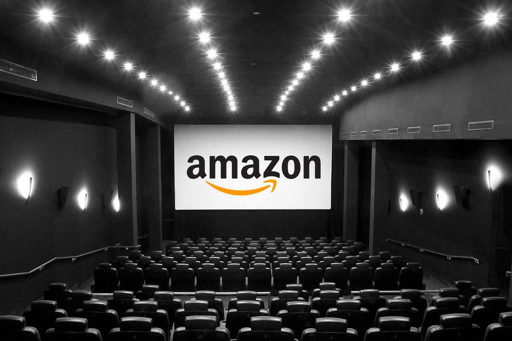 https_%2F%2Fhypebeast.com%2Fimage%2F2018%2F08%2Famazon-purchase-landmark-movie-cinema-theater-01.jpg