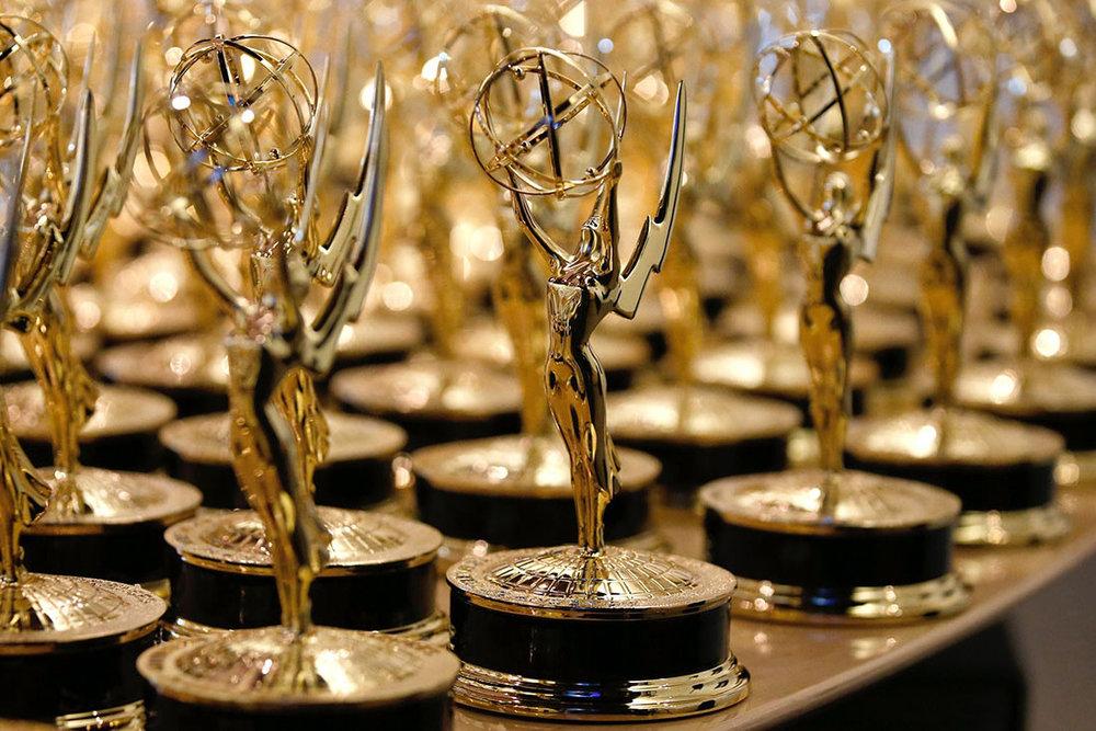 https_%2F%2Fhypebeast.com%2Fimage%2F2018%2F09%2F2018-emmy-award-winners-01.jpg