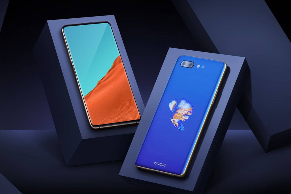 https_%2F%2Fhypebeast.com%2Fimage%2F2018%2F11%2Fnubia-x-android-back-display-01.jpg