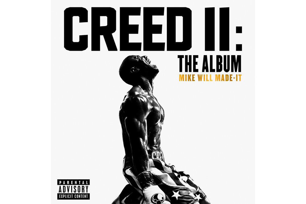 https_%2F%2Fhypebeast.com%2Fimage%2F2018%2F11%2Fmike-will-made-it-creed-ii-soundtrack-stream-1a.jpg