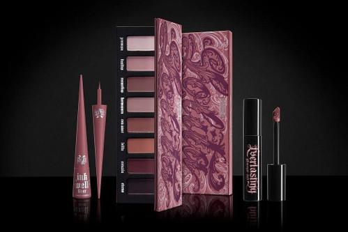 https_%2F%2Fhypebeast.com%2Fwp-content%2Fblogs.dir%2F6%2Ffiles%2F2018%2F11%2Fkat-von-d-beauty-lolita-palette-inkwell-liner-everlasting-glimmerveil-lipstick-holiday-collection-1.jpg