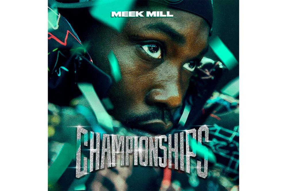 https_%2F%2Fhypebeast.com%2Fimage%2F2018%2F11%2Fmeek-mill-championships-album-stream-1.jpg