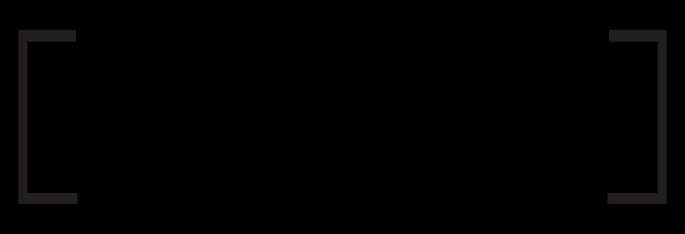 M11-Logo-03.png