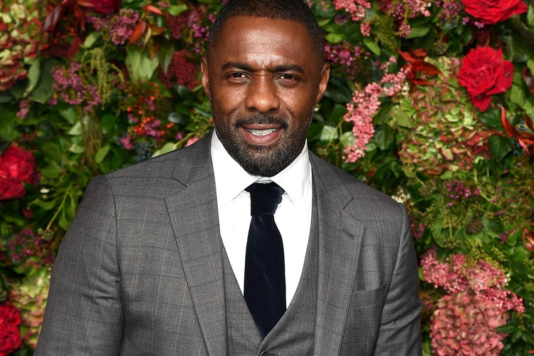 https___hypebeast.com_image_2019_03_idris-elba-could-replace-will-smith-in-suicide-squad-000 (1).jpg