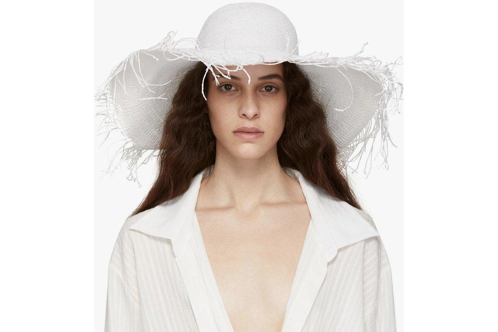 https___bae.hypebeast.com_files_2019_03_spring-summer-straw-hats-jacquemus.jpg