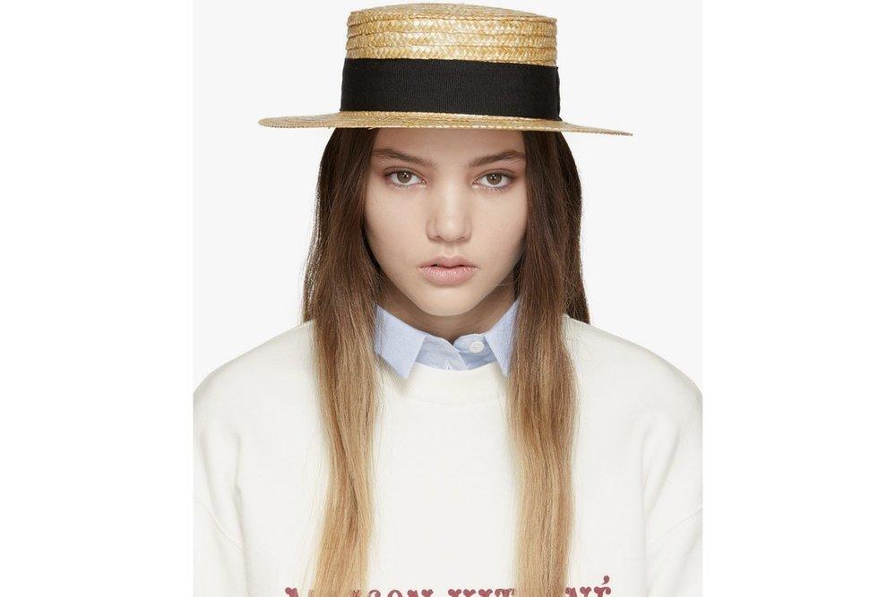 https___bae.hypebeast.com_files_2019_03_spring-summer-straw-hats-maison-kitsune.jpg