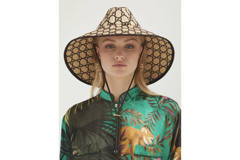 https___bae.hypebeast.com_files_2019_03_spring-summer-straw-hats-gucci-1.jpg