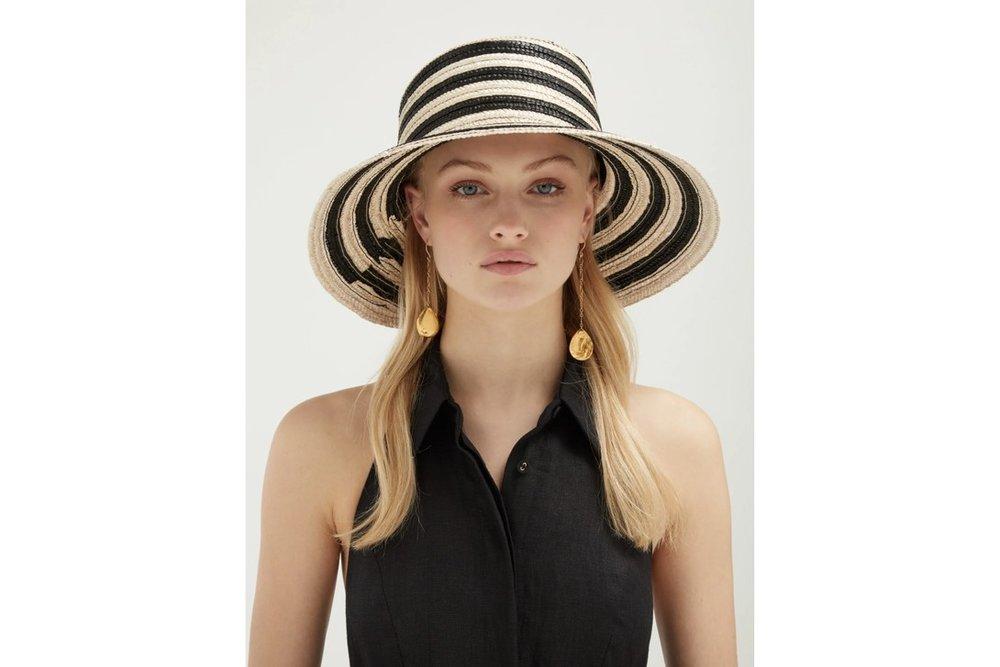 https___bae.hypebeast.com_files_2019_03_spring-summer-straw-hats-max-mara-1.jpg