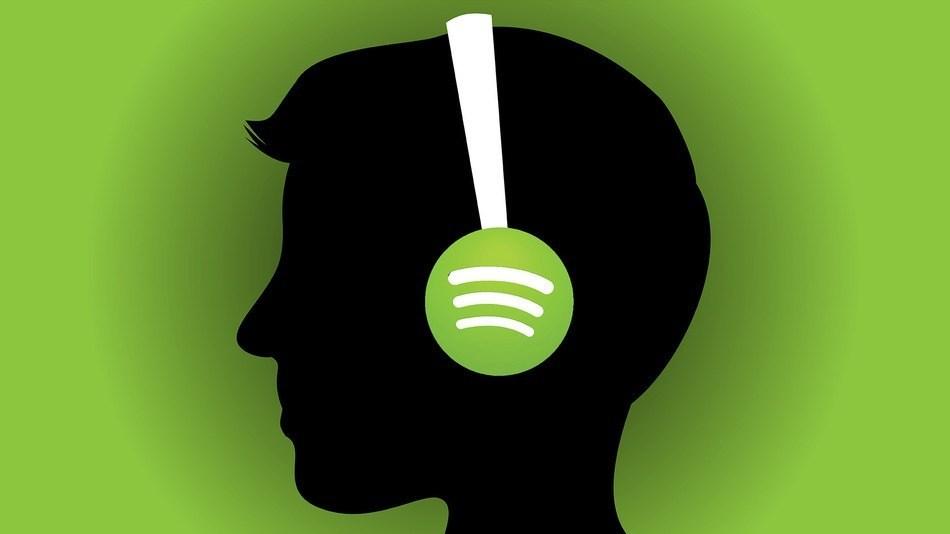 spotify-music-1.jpg