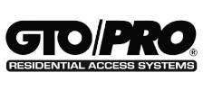GTO-PRO-Logo-11x5-1024x465.jpg