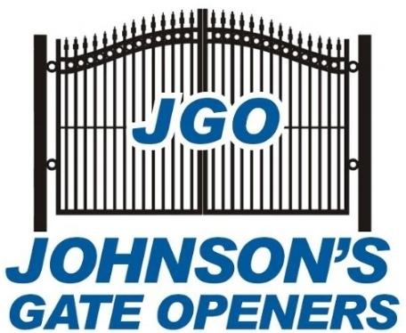 johnsons gate openers mighty mule liftmaster viking driveway gates estate gates lakeland fl polk fl