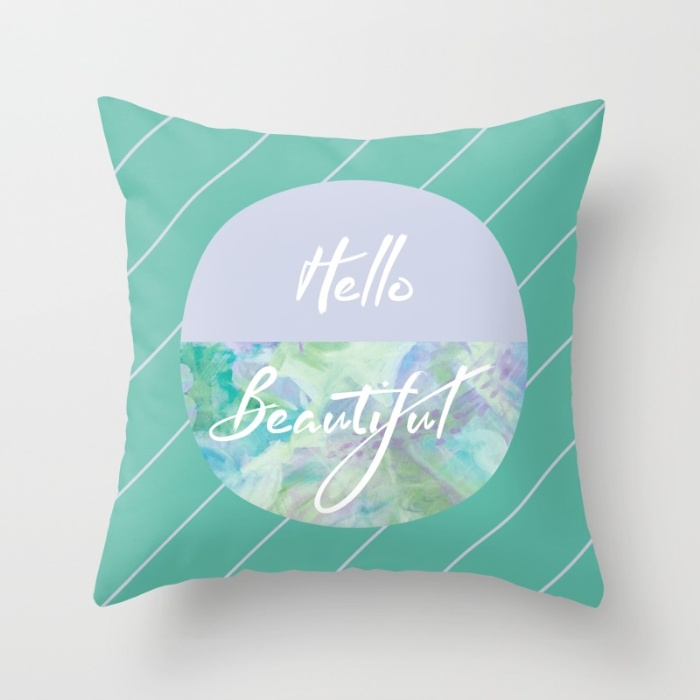 hello-beautiful-p4h-pillows.jpg