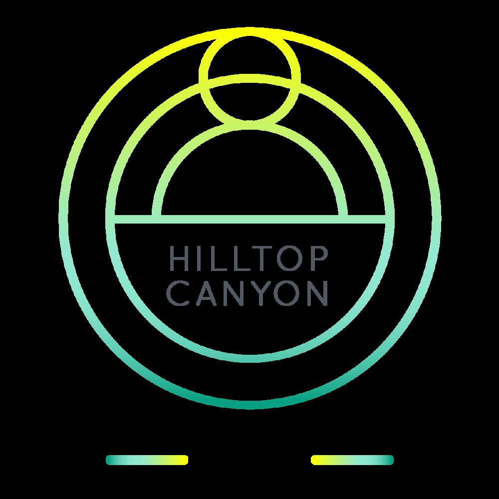 hilltopcanyonlogoTX.png
