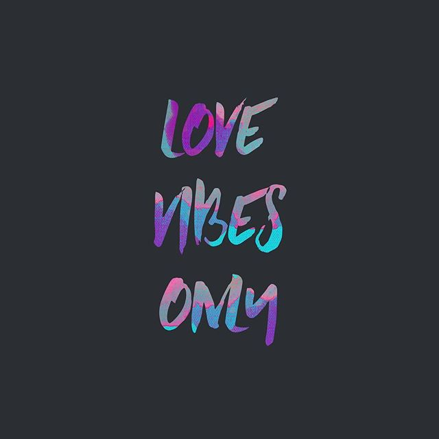 #Lovevibesonly #lovequotes #love #vibes #karma #heartcandy #lovenotfear #austin