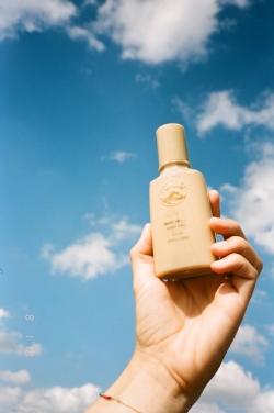 Oribe lotion surf spray.JPG