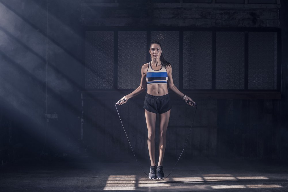 meet-kayla-itsines-the-badass-who-turned-an-instagram-feed-into-a-fitness-empire-4.jpg