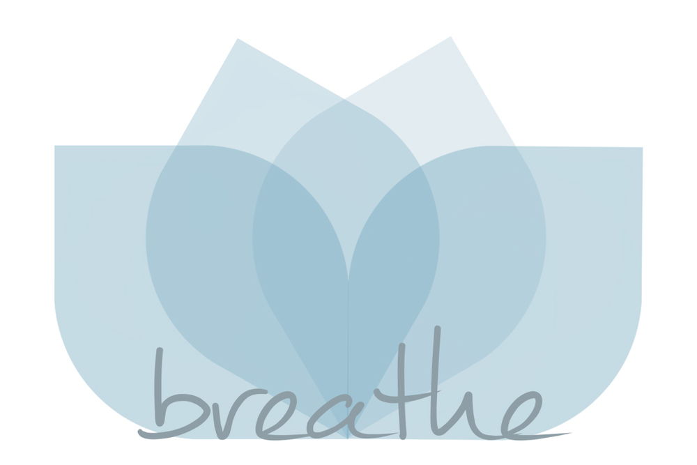 breathe final.jpg