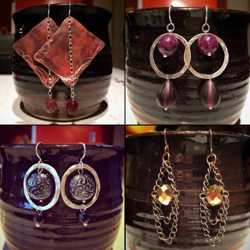 December-Earrings-1024x1024.jpg