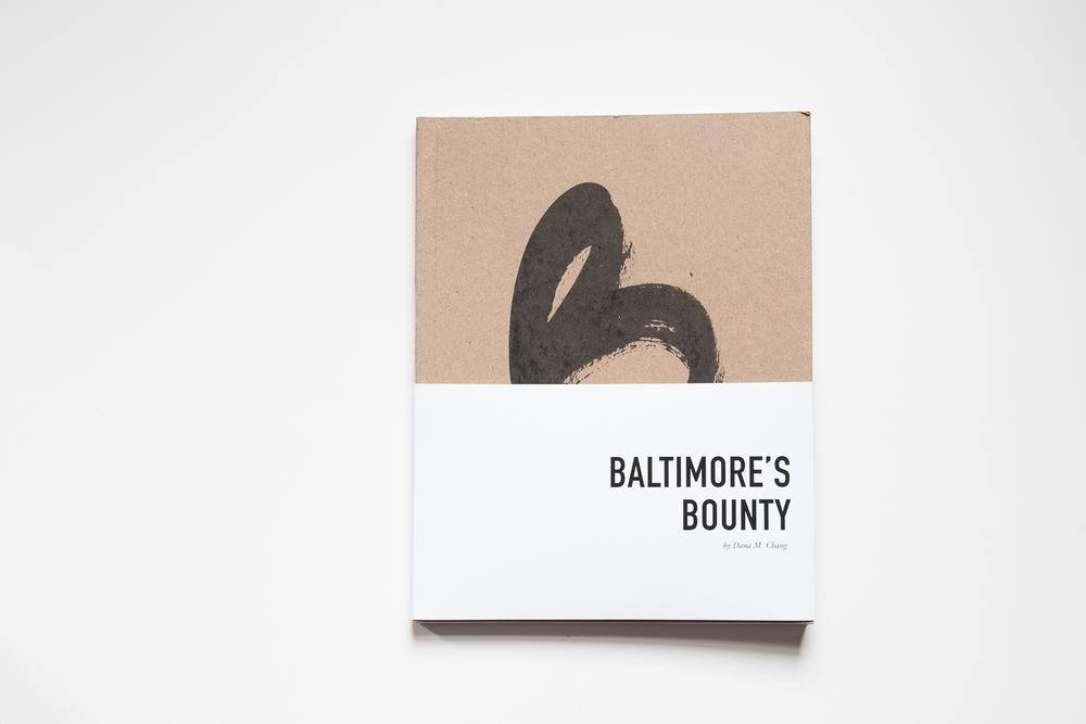 Baltimore's Bounty-004.jpg