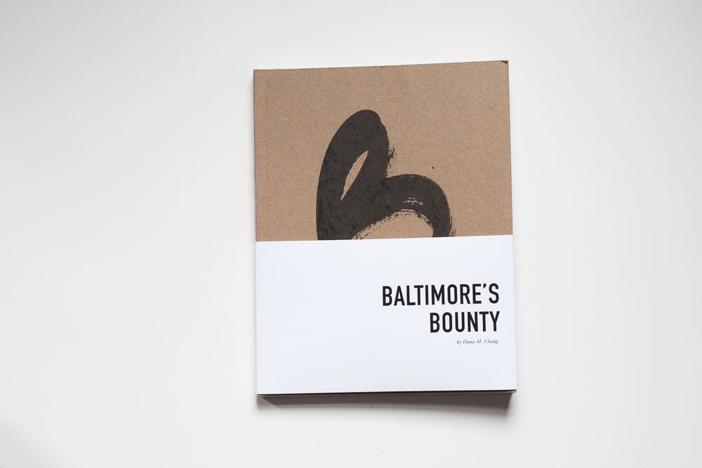 Baltimore's Bounty-011.jpg
