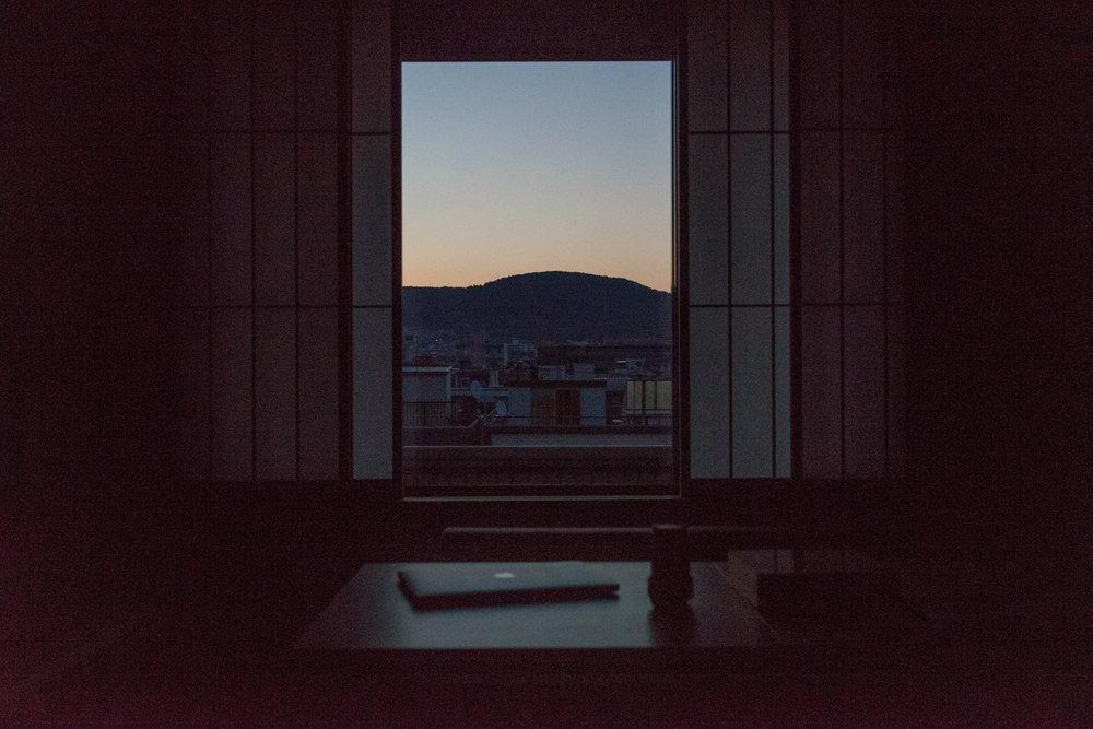 untitled-455.jpg