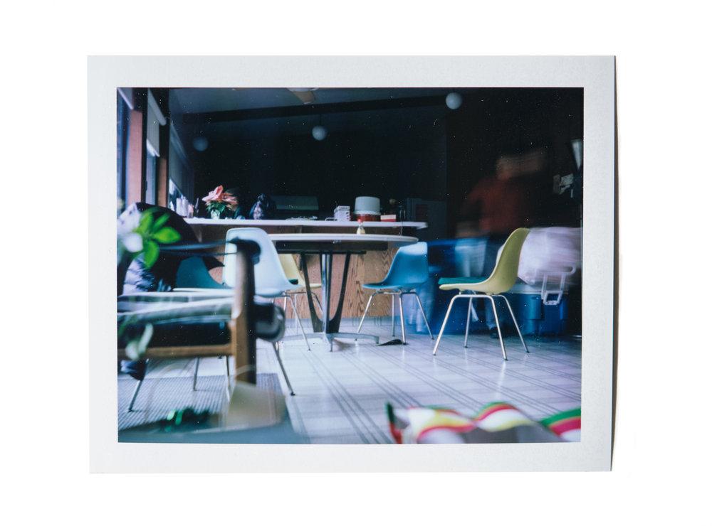 Polaroid_1.jpg