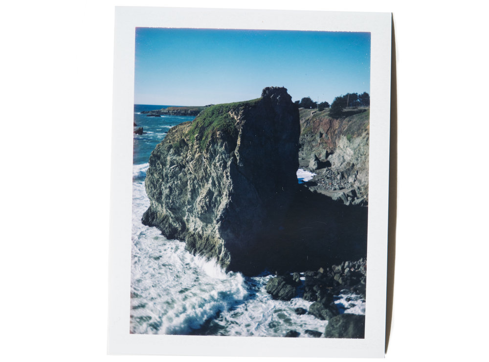 Polaroid_7.jpg