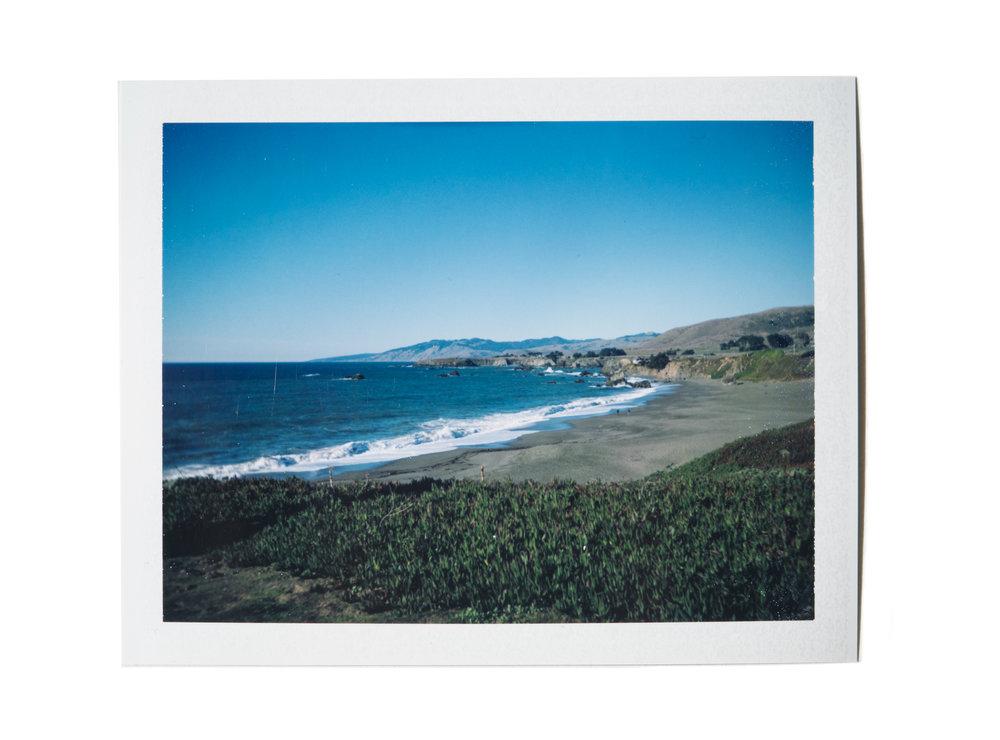 Polaroid_12.jpg