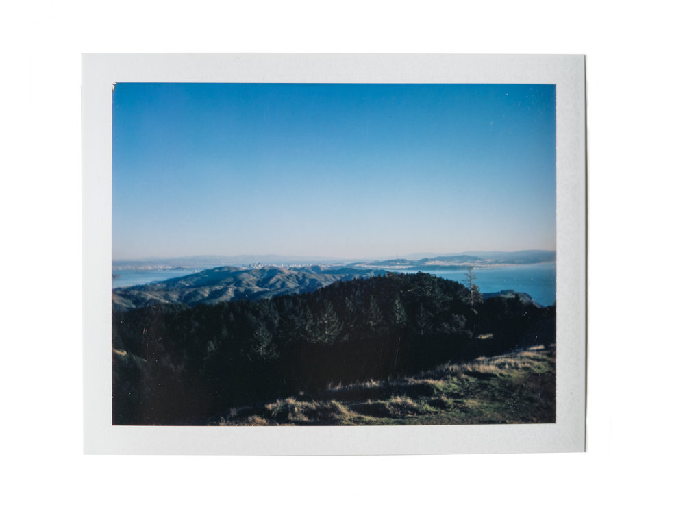 Polaroid_13.jpg