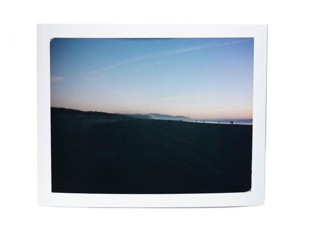 Polaroid_15_.jpg