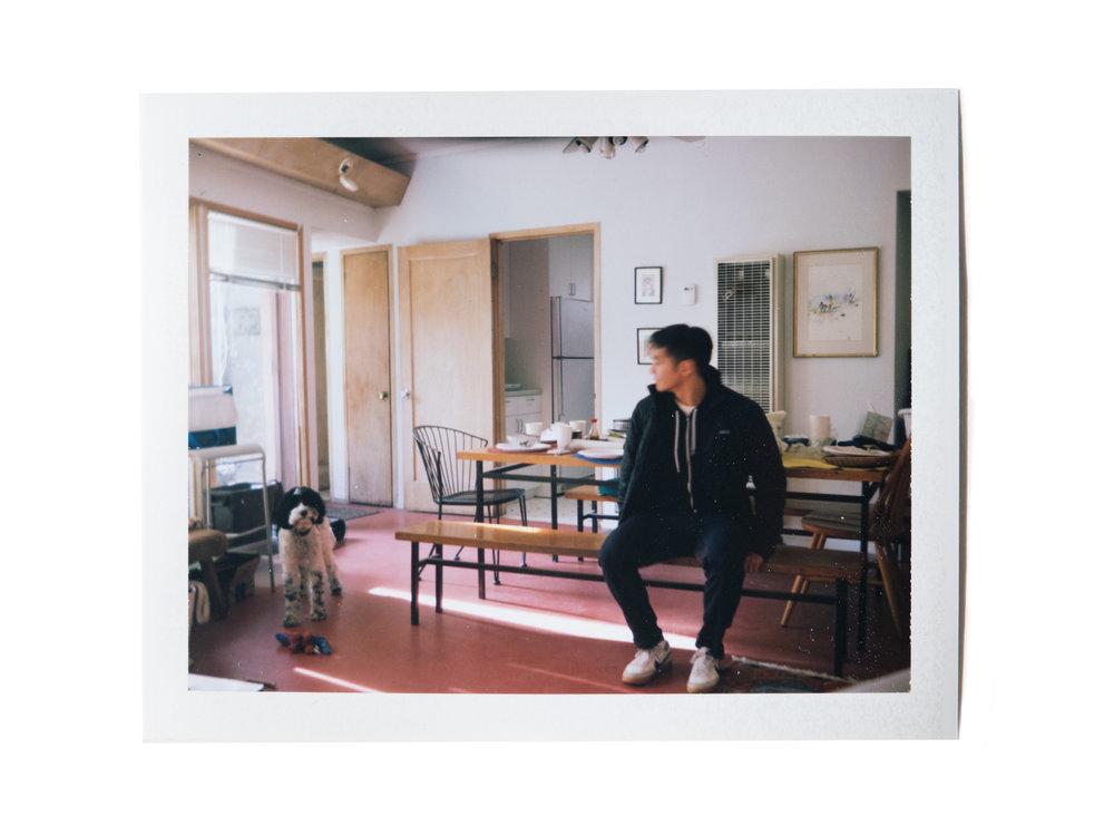 Polaroid_23.jpg