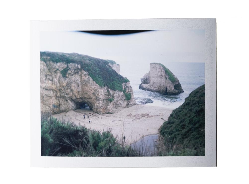 Polaroid_34.jpg