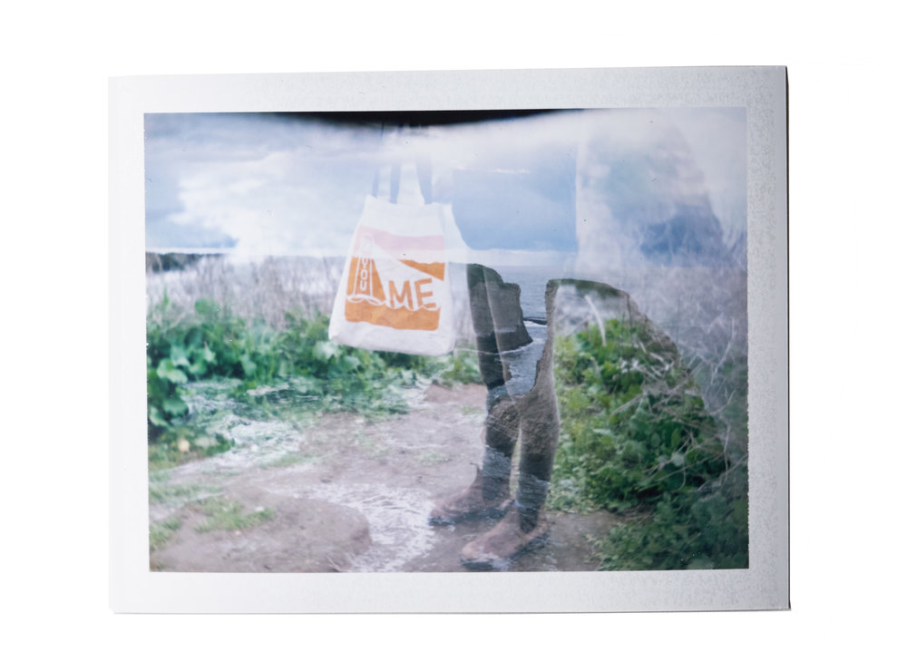 Polaroid_35.jpg
