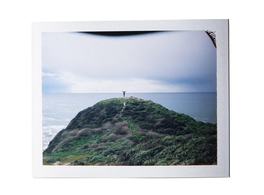Polaroid_37.jpg