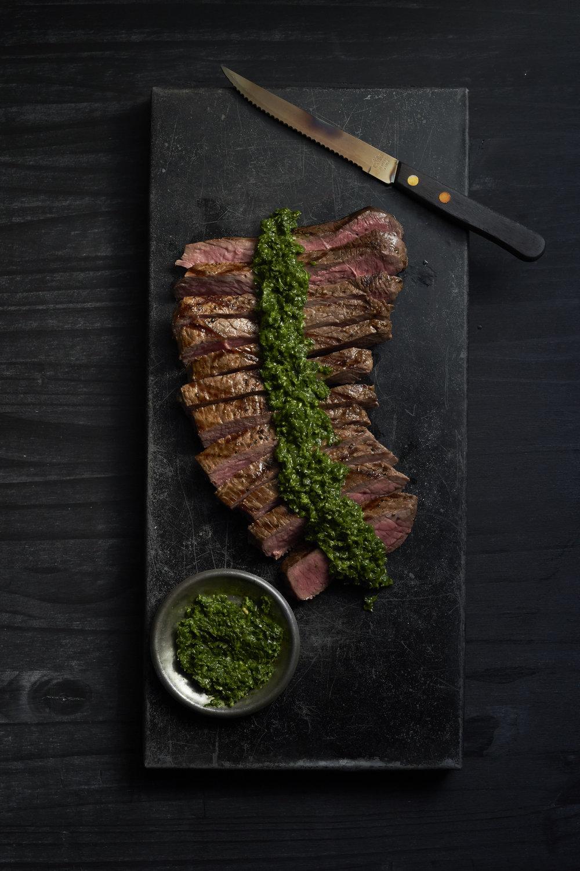 Sarah_Steak_0042.jpg