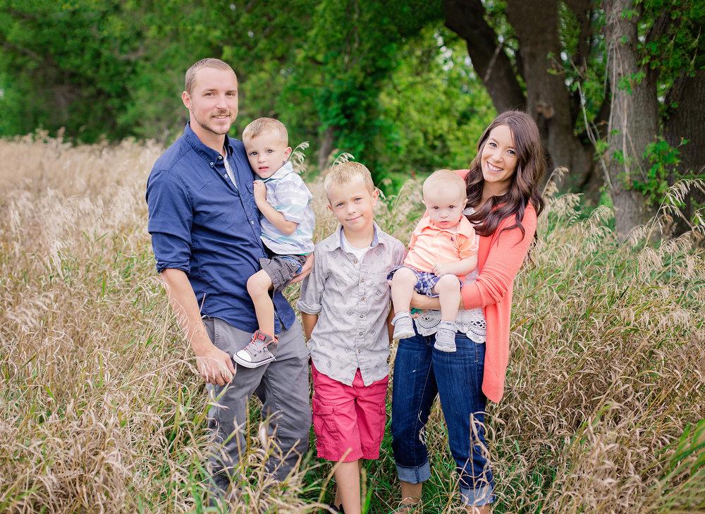 family (6 of 89)FB.jpg