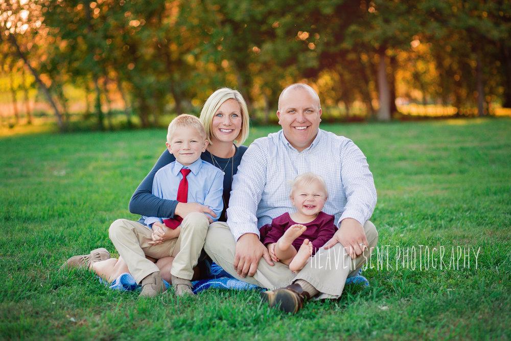 giese_family (59 of 68).jpg