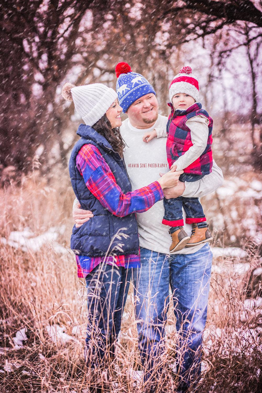 cox_family2016_1277-Edit snow-2 fbl.jpg